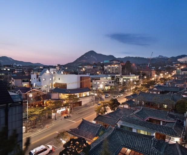 Gahoedong (1)