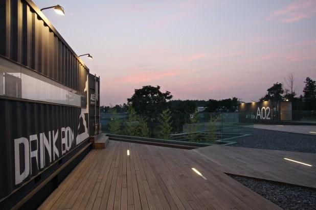 2nd deck-1