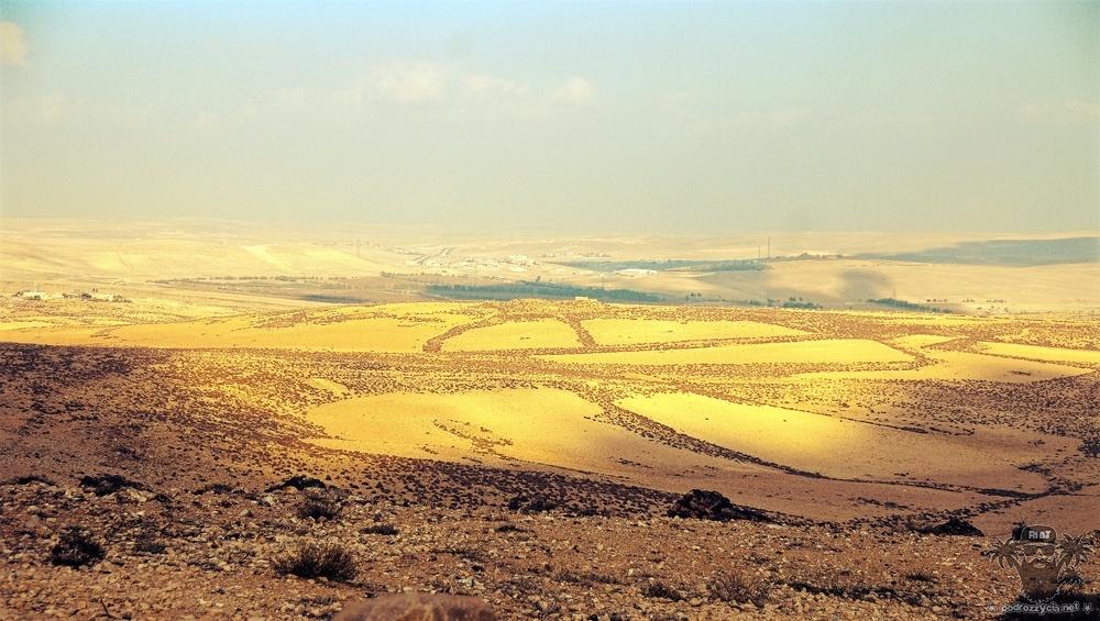 Jordania, King's Highway