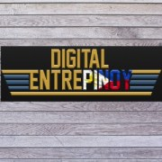 Digital EntrePinoy