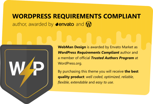 Eimear - Inclusive WooCommerce WordPress Theme - 8