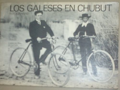galeses