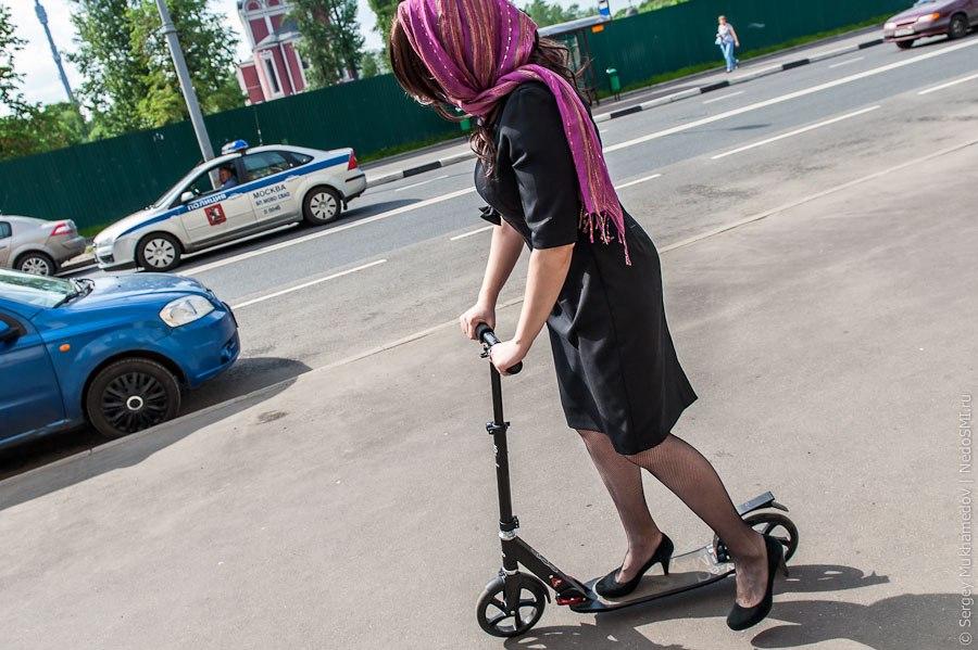 Кет проститутка блог проститутки в днепропетровск