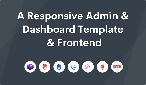, Adminto – Admin Dashboard Template, Laravel & VueJs, Laravel & VueJs