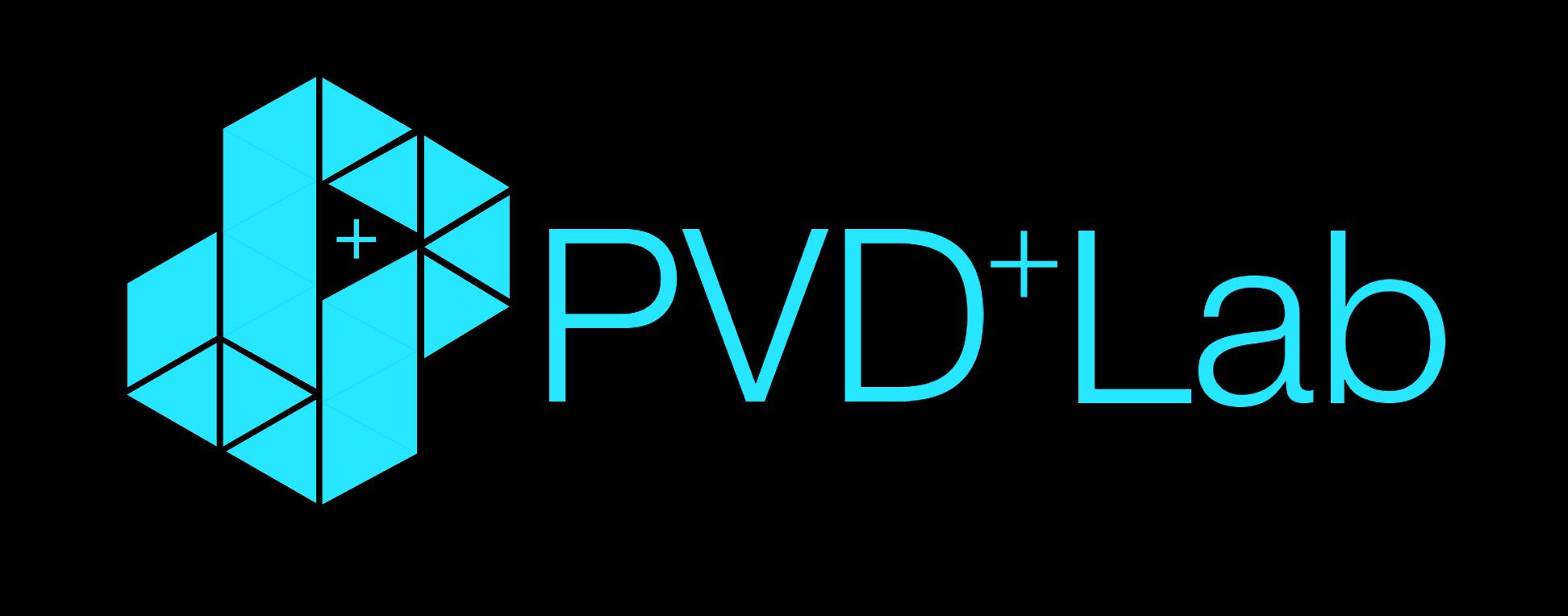PVD+Lab