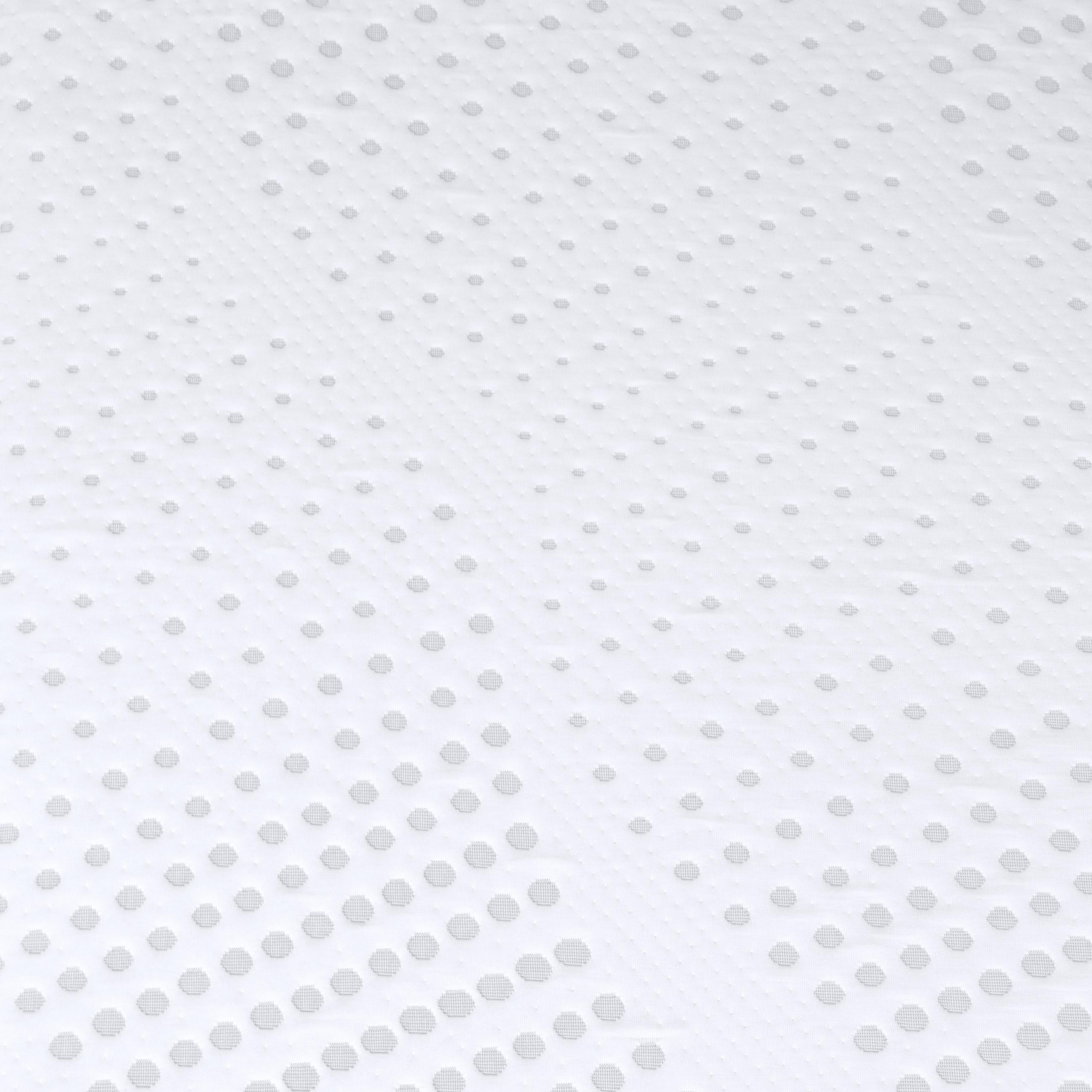twin memory foam mattress 2