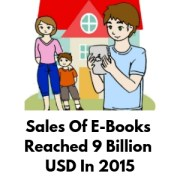 Can You Really Make Money Selling E-Books?