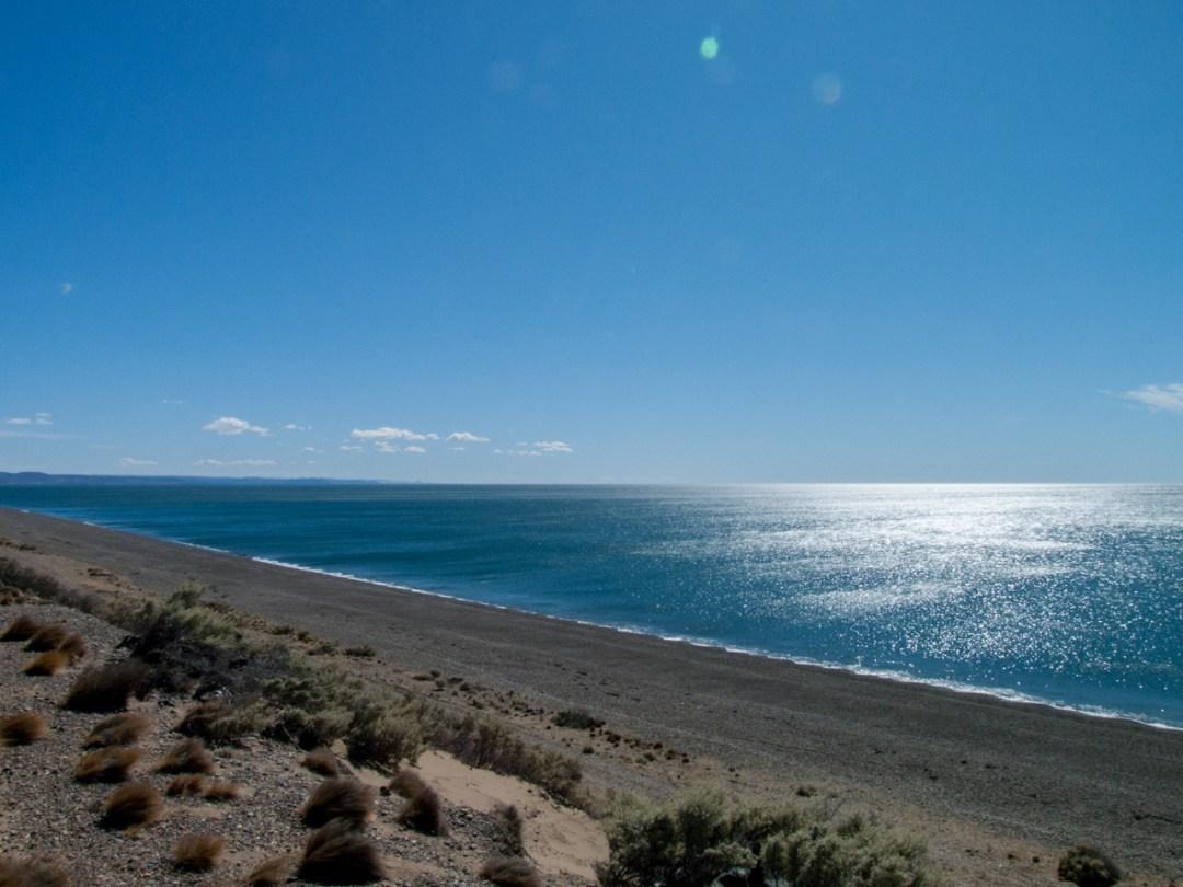 Mar Argentino