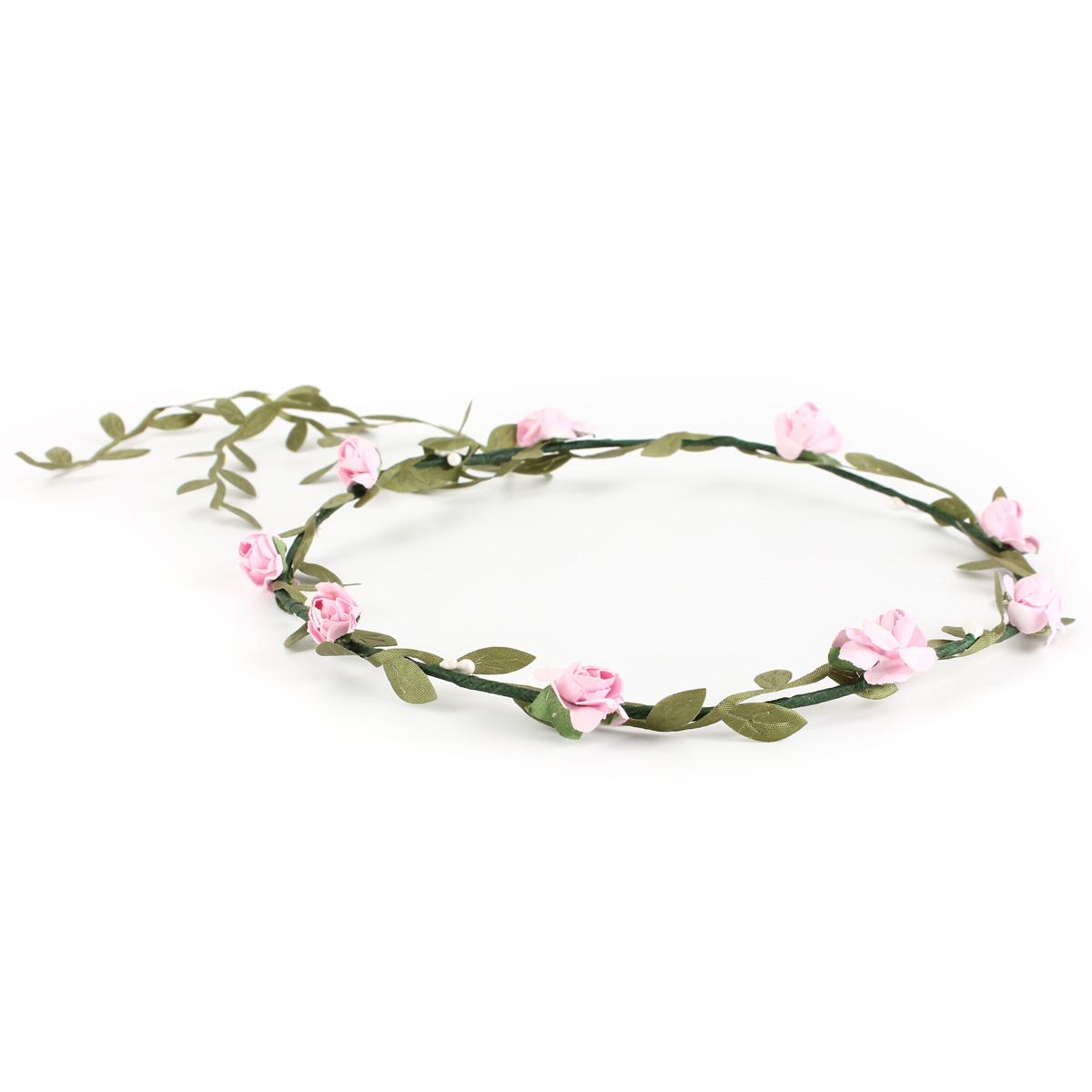 Other Wedding Apparel Amp Accessories Bride Headband