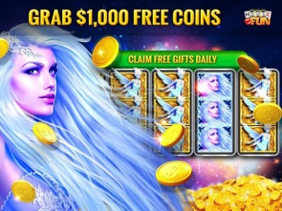 What Suit Beats What In Poker – The Whole Truth About Casino Slot