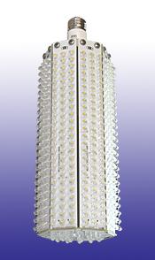 LEDtronics LED30HPS-600-SIW-002-BU