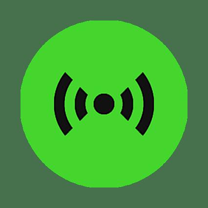 Razer Surround Free Download