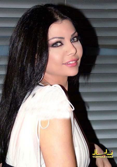 عکس بازیگران عرب