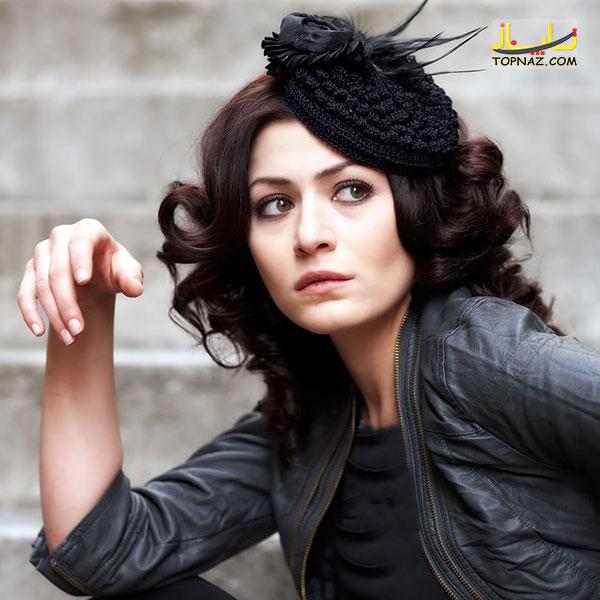 عکسهای خصوصی بازیگران سریال حریم سلطان