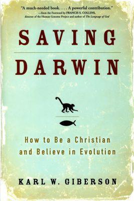 7726-saving-darwin-cover