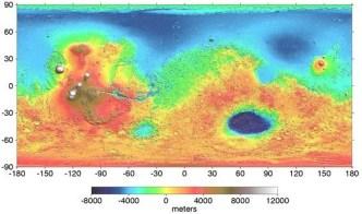 Figure2TopographyMars
