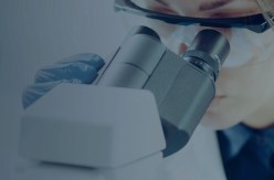 Image result for biotechnology canada