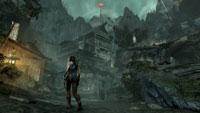 tomb raider 15 دانلود بازی Tomb Raider برای PC