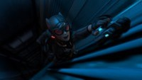 Batman-The-Telltale-Series-screenshots
