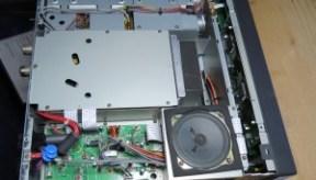 Anschaffung Kurzwellentransceiver Kenwood TS-870S | DL8AAP