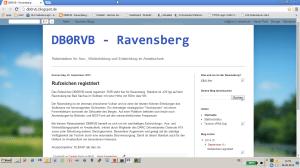 DB0RVB-Blogger