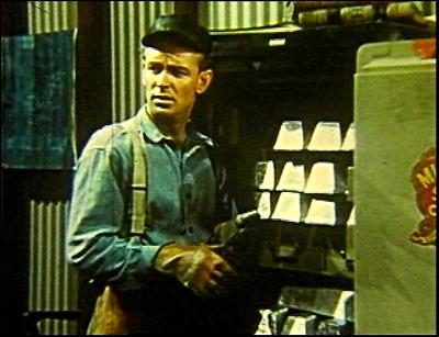 Alan Ladd-Industrial Film-400