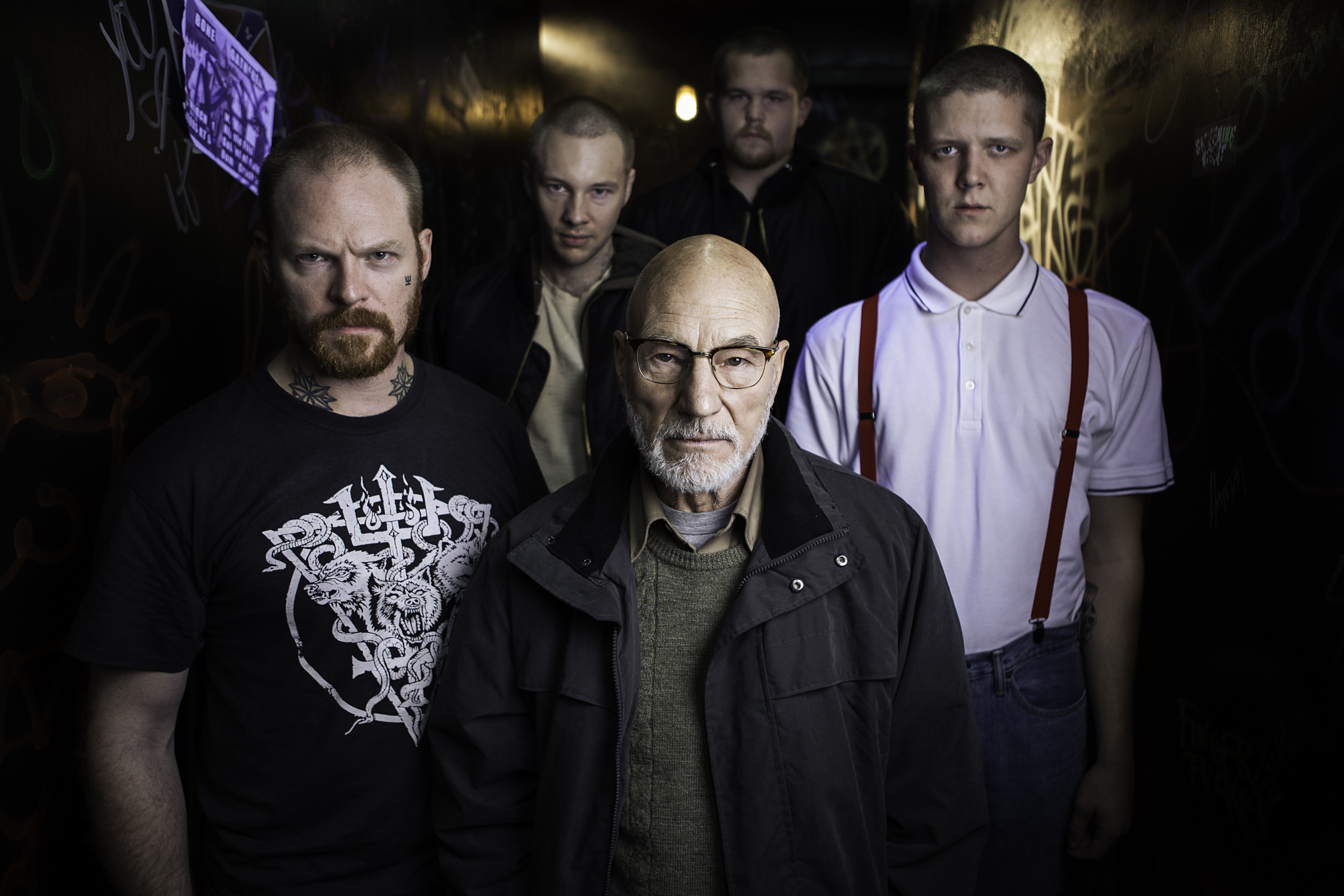 Image result for green room