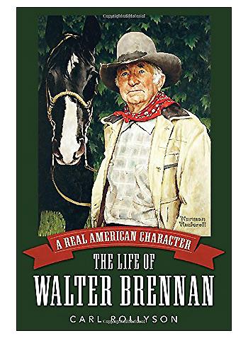 Walter Brennan-350