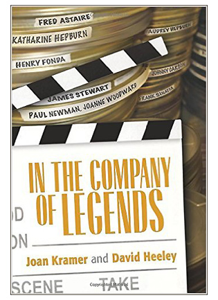 Company of Legends