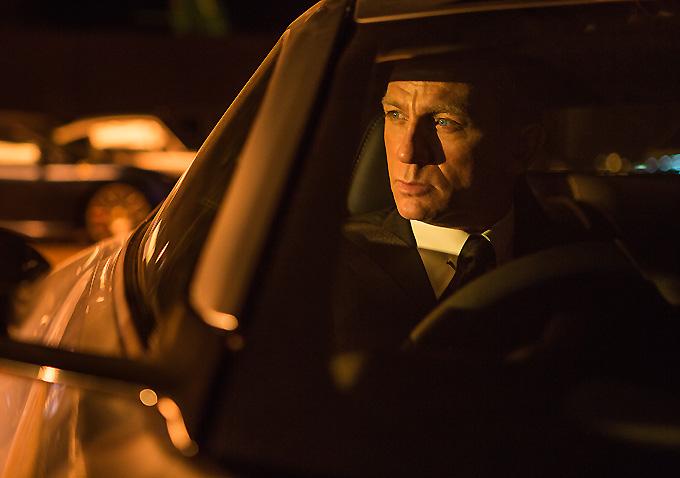 Daniel Craig-Spectre-1a