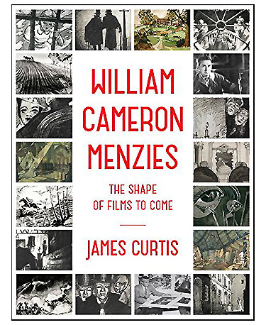 William Cameron Menzies-375