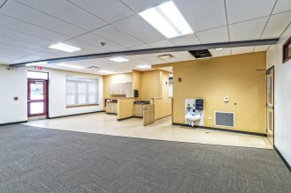 Dolton Early Learning Center-0004