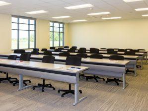 ECC public safety training center_10