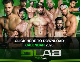 DLAB – CALENDAR 2020 POSTER copy