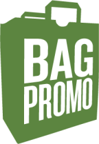 BagPromo