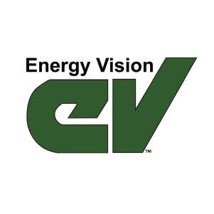 energy vision