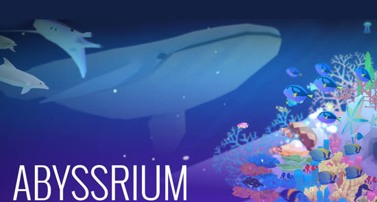 Image result for Tap Tap Fish - AbyssRium