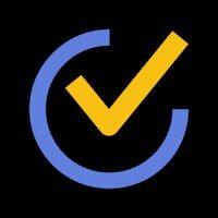 TickTick: To-do List, Reminder Apk Pro