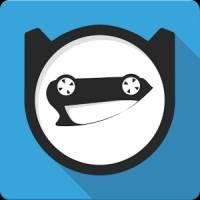 OBDeleven PRO car diagnostics app VAG OBD2 Scanner Apk Pro
