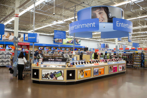 manufacturer-sales-representative-for-walmart-stores