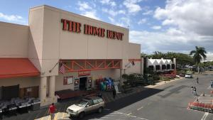 home-depot-store-outside-2