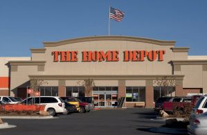 home-depot-store-outside