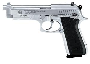 Taurus PT99AF