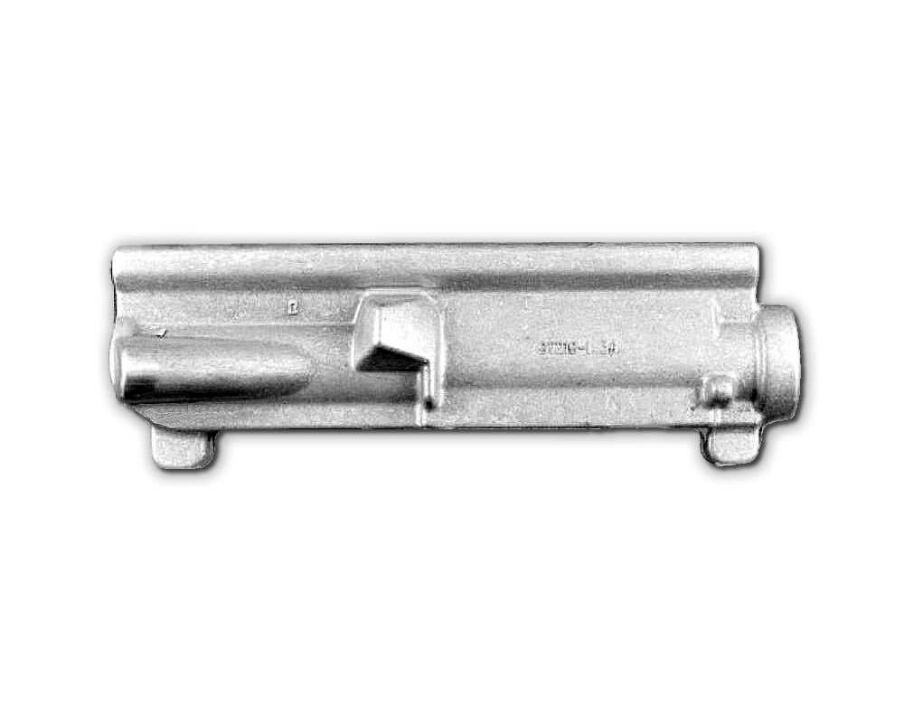 DAR 701 / AR15 Upper Forgings