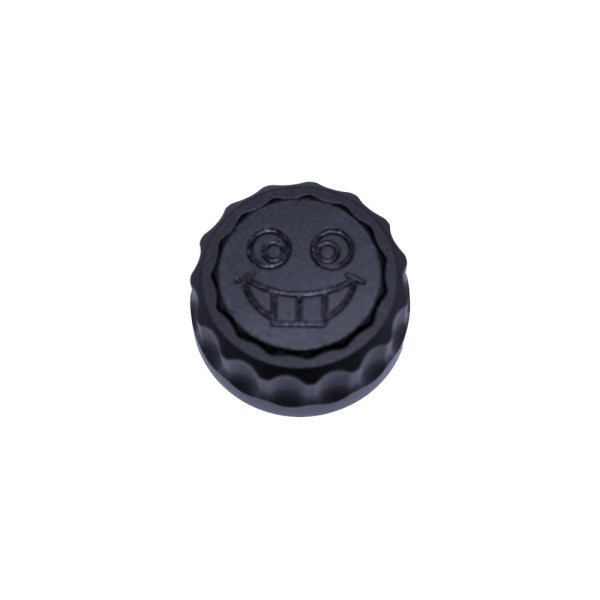 Happy Caps Remington 870 Magazine