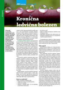 thumbnail of abc-zdravja-feb2007