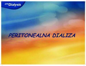 thumbnail of peritonealna-dializa