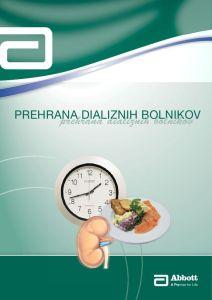 thumbnail of prehrana-dializnih-bolnikov