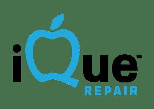 iQue-Repair-Logo