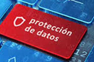 Expertos internacionales analizarán en Guatemala los avances en materia de protección de datos y derecho informático en la región